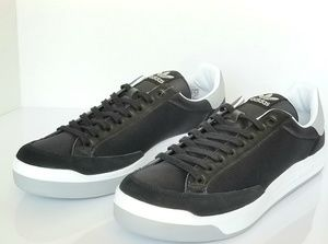 RARE Adidas Rod Laver Super Tennis Shoes Men's 13